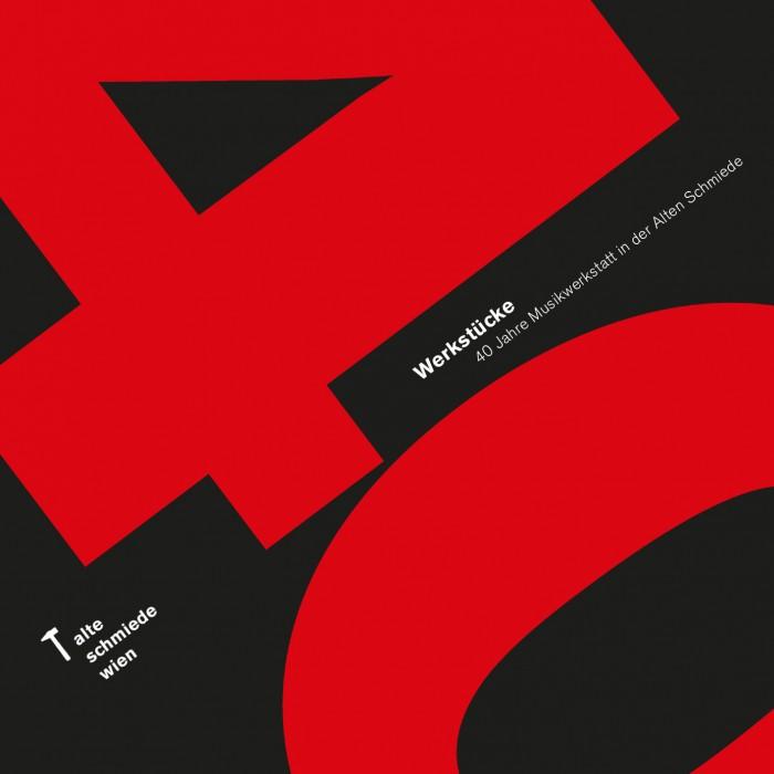 Q-1604 - Alte-Schmiede - Werkstücke - Cover - RGB